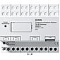Gira TKS-IP-Gateway 2620 10 Lizenzen