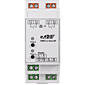 HomeMatic Wired RS485 Schaltaktor 2-fach
