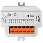 HomeMatic Funk-Schaltaktor 2-fach UP HM-LC-Sw2-FM
