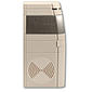 HomeMatic Funk-Kohlendioxid-Sensor HM-CC-SCD