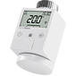 HomeMatic Funk-Heizkörperthermostat HM-CC-RT-DN