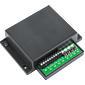 HomeMatic Funk-Schaltaktor 4-fach WM HM-LC-Sw4-WM