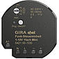Gira eNet Funk Steuereinheit 1 – 10 V 1fach Mini
