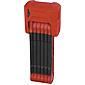 ABUS Bordo Granit X-Plus 6500/85 red Faltschloss