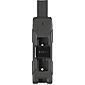 ABUS Tasche schwarz für Bordo 6000/90 + 6100/90
