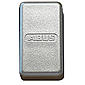ABUS FUET50040S Magnethalter - silber