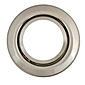 Mobotix HaloMount für S15D/S14D, Nickel gebürstet