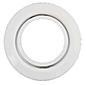 Mobotix HaloMount für S15D/S14D, Weiß