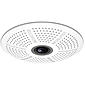 Mobotix MX-c25-D016-AUD Indoorkamera c25 6MP Tag