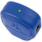 Mobotix PoE Power Adapter