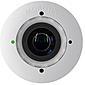 Mobotix Sensormodul für S15D/M15D, L25-F1.8, Tag