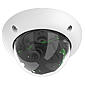 Mobotix MX-D25-D237 Dome D25 6MP Tag