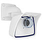 Mobotix MX-M25-D061 Allround M25 6MP Tag