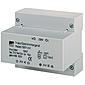 effeff Stromversorgung 220V 1001-12-1