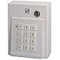 effeff Kompakt-Türcode-Gerät 421-30-10
