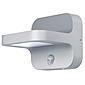 GEV LED Sensor-Leuchte 21723 Ambientebeleuchtung