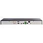 ABUS TVVR35002 5-Kanal NVR 280 Mbit 40/240