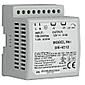 Indexa DR3015 Hutschienentrafo 12V DC, 0,4 A