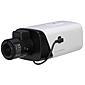 Lupus LE100HD LUPUSNIGHT Überwachungskamera 720p