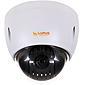 Lupus LE260HD STARDOME PTZ-Domekamera 1080p 12Zoom