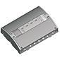 Somfy Animeo IB + 4AC Motor Controller 230V, AP