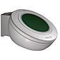 Somfy Regensensor Ondeis 230V AC - 9016345