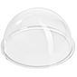 ABUS SC TVAC31060 Transparente Kuppel