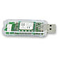 Somfy TaHoma EnOcean Modul USB-Stick 1824033