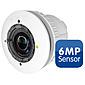 Mobotix Sensormodul S15/M15, L22-F1.8, Nacht 6MPx