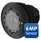 Mobotix Sensormodul S15/M15, L270, Nacht 6MPx