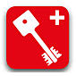 BurgWächter Tresor Einwurf Homesafe H 3 C4 S EWS