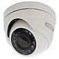 ABUS HDCC32500 Analog HD Mini Dome IR 1080p Außen