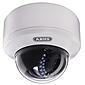 ABUS HDCC72510 Analog HD Dome IR 1080p Var. Außen