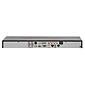 ABUS HDCC90000 Analog HD Videorekorder 4 Kanal