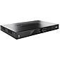 ABUS HDCC90010 Analog HD Videorekorder 8 Kanal