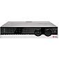 ABUS HDCC90020 Analog HD Videorekorder 16 Kanal