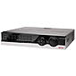 ABUS HDCC90020 Analog HD Videorekorder mit 4TB