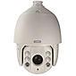 ABUS HDCC82500 Ana. HD 30x PTZ Dome IR 1080p Außen