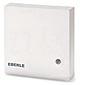 Eberle Raumtemperaturregler RTR-E 6749