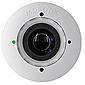 Mobotix Sensormodul für S15D/M15D, L23-F1.8, Nacht