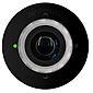 Mobotix Sensormodul S15D/M15D, L23-F1.8, Nacht