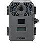 Dörr Überwachungskamera WildCam IR X30