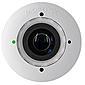 Mobotix Sensormodul S15/M15 L22-F1.8 Nacht LPF 6MP