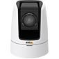 Axis V5914 IP-Kamera Tag/Nacht 720p PTZ