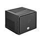Flepo VMS Server 4 Cube - G1840/4GB/1TB