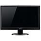 """Hanwha SMT-2730 27"""" LCD/TFT Monitor, LED, HDMI"""