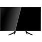 """Hanwha SMT-3232 32"""" LCD/TFT Monitor, LED, HDMI"""