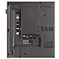 """Hanwha SMT-4032 40"""" LCD/TFT Monitor, LED, HDMI"""