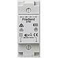 Friedland Klingeltransformator D780 VDE 8 V/1 A