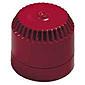 Friedland Elektronische Sirene E4141 230V AC, rot